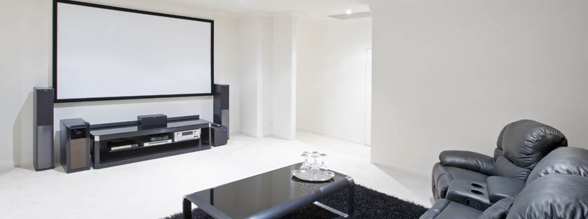 Multi Media South London Electricians