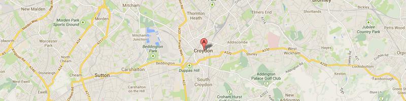 croydon-large