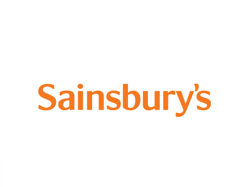 sainsburys-logo1