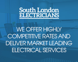 southlondonelectricians