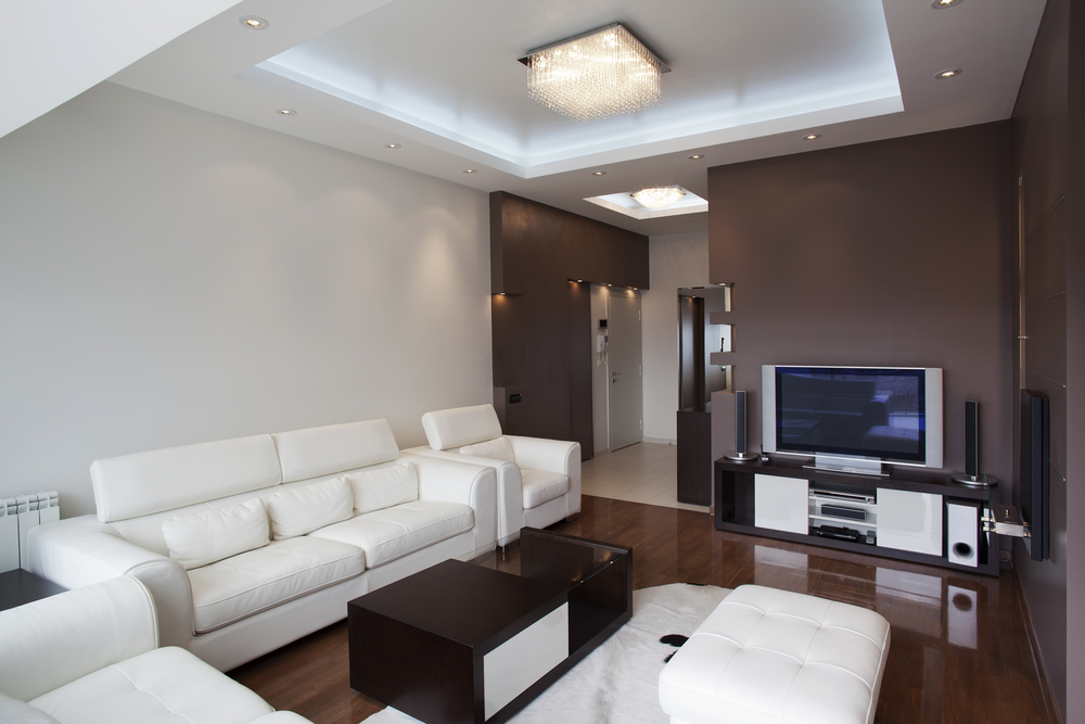 LED Lighting Solutions South London Electricians