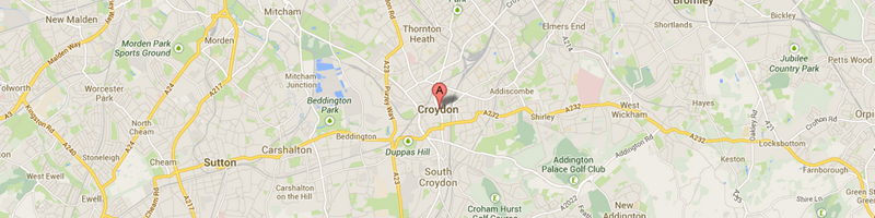 Croydon Electricians South London Electricians