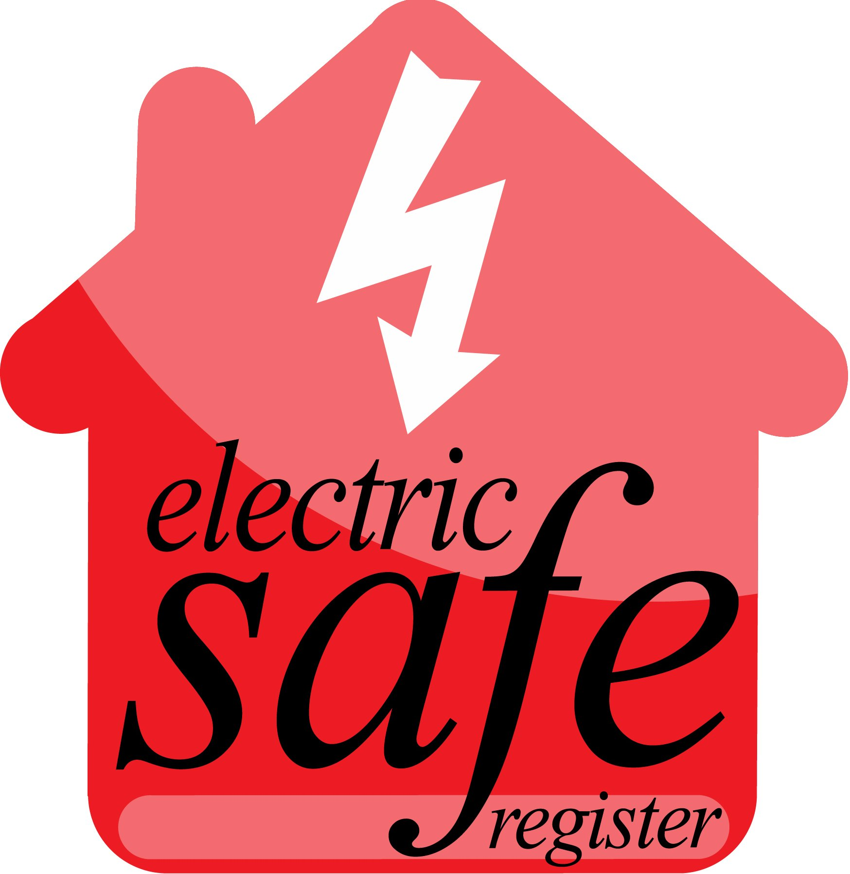 Emergency Electricians South London Electricians